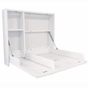 Bekids PLUS - Kvalitets puslebord til små rum