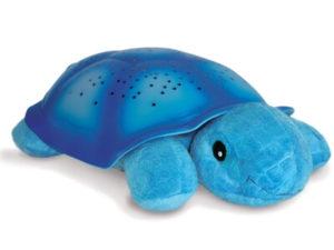 Twilight turtle -
