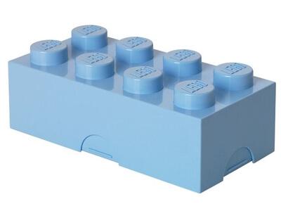 Lego storage madkasse