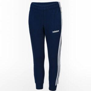 Klassiske adidas bukser med 3 striber