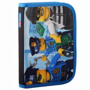 Lego City penalhus