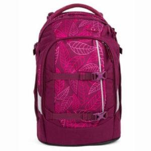 Satch pack bedste skoletaske