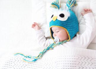 Lagen til babyseng