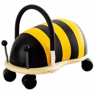 Wheely Bug BI gåvogn