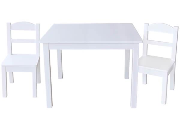 JOX furniture sæt