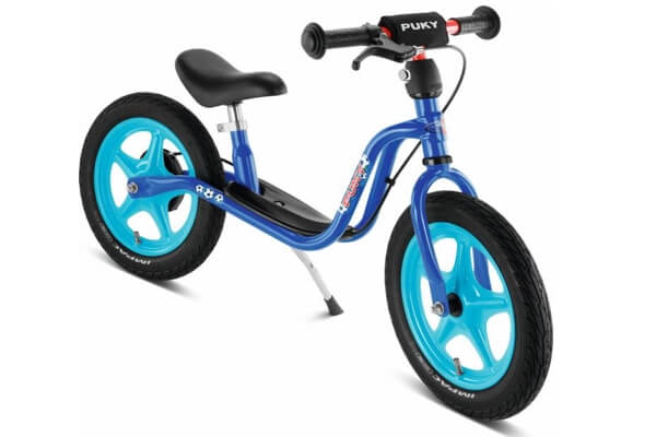 Puky LR 1L løbecykel