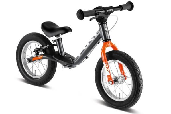 Puky LR 2 L løbecykel
