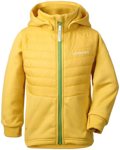 Didriksons Molnet jakke