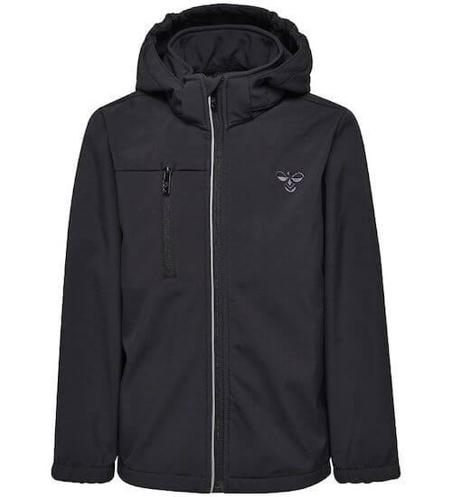 Hummel Christer Jacket