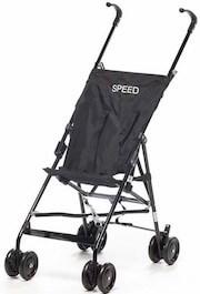 Babytrold speed prisvenlig handy klapvogn